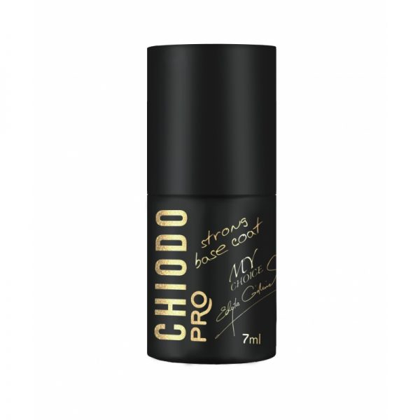 chiodo-pro-strong-base-coat-do-lakieru-hybrydowego-7ml-podkladowy2