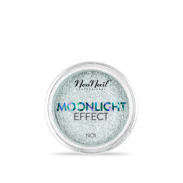 pylek-puder-moonlight-effect-01