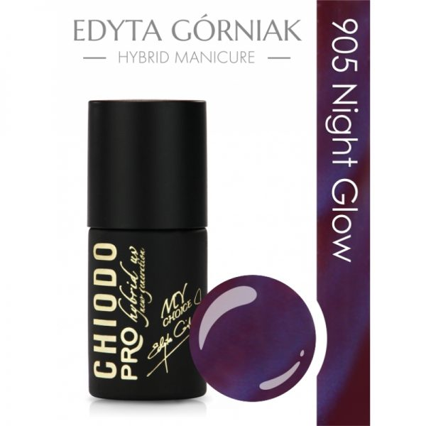 chiodo-pro-night-glow-cat-s-eye-glitter-uv-hybrid-nr-905