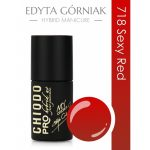 chiodo-pro-red-color-718-7ml