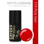 chiodo-pro-red-color-719-7ml