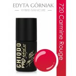 chiodo-pro-red-color-720-7ml