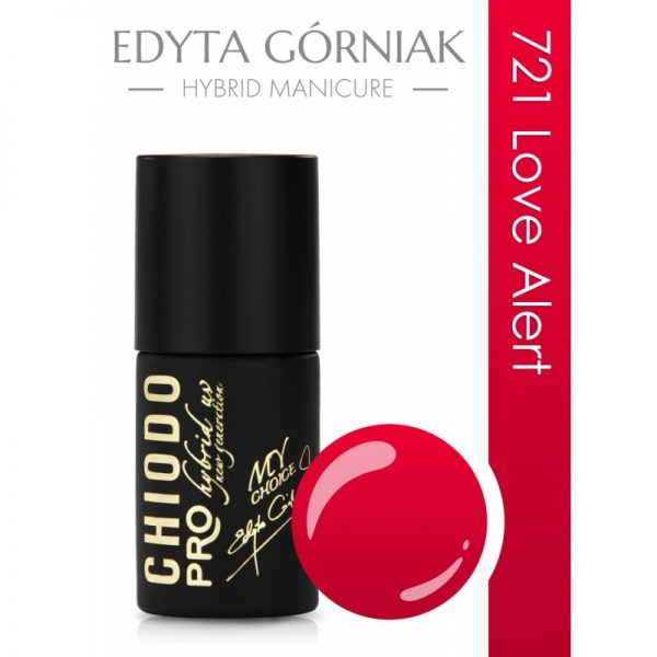 chiodo-pro-red-color-721-7ml