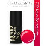 chiodo-pro-red-color-722-7ml