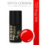 chiodo-pro-red-color-723-7ml