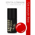 chiodo-pro-red-color-724-7ml