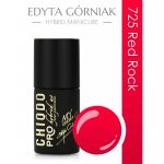 chiodo-pro-red-color-725-7ml