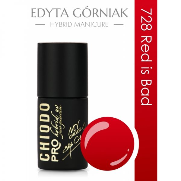 chiodo-pro-red-color-728-7ml