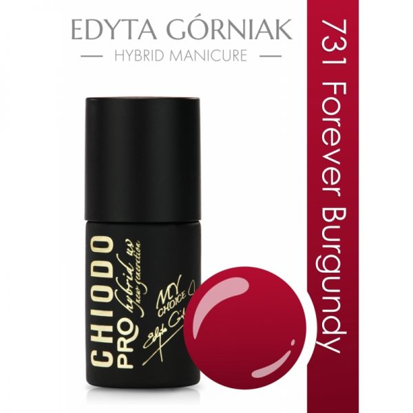 chiodo-pro-red-color-731-7ml