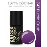 chiodo-pro-summer-touch-747-7ml